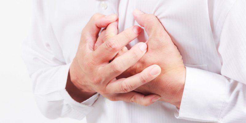 Apa Itu Penyakit Jantung Koroner? Apa Penyebabnya?