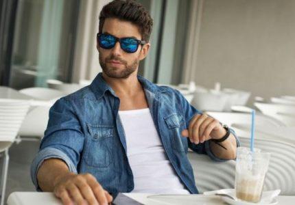 Memilih Kacamata Hitam Terbaik untuk Kesehatan Mata Anda